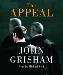 The Appeal (John Grisham) - John Grisham