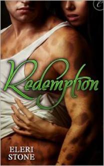 Redemption - Eleri Stone