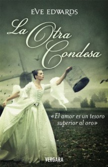 La Otra Condesa - Eve Edwards