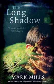 The Long Shadow - Mark Mills