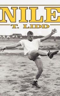 Nile - T. Lidd