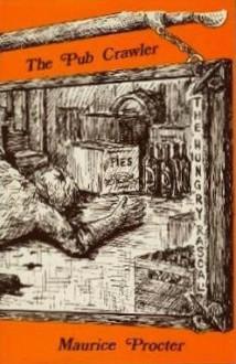 The Pub Crawler - Maurice Procter