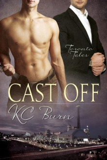 Cast Off - K.C. Burn