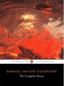 The Complete Poems - William Keach, Samuel Taylor Coleridge