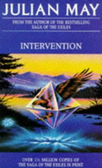 Intervention - Julian May