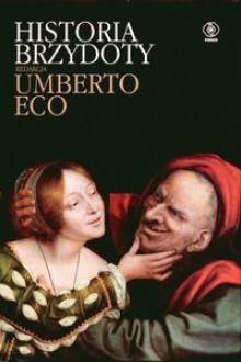 Historia brzydoty - Umberto Eco