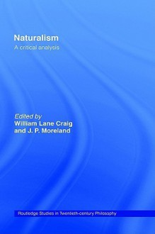 william lane craig s work analysis You'll find reasonable faith study guide in the following collections: selected works of dr william lane craig other products by dr william lane craig.
