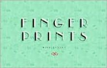 Fingerprints - Will Dinski