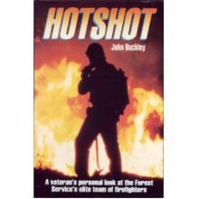 Hotshot - John Buckley