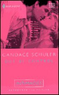 Out of Control - Candace Schuler
