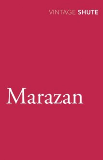 Marazan (Vintage Classics) - Nevil Shute Norway