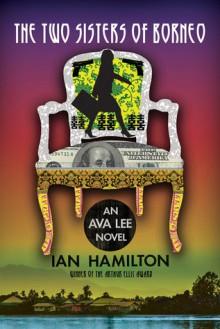 The Two Sisters of Borneo - Ian Hamilton