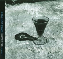 Bill Culbert: Making Light Work - Ian Wedde