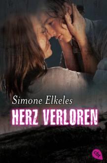 Herz verloren: Band 2 - Simone Elkeles, Katrin Mühlbacher