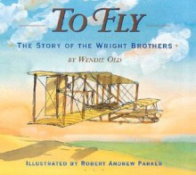 a history of the creation of airplanes by the wright brothers