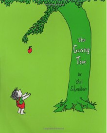 The Giving Tree - Shel Silverstein