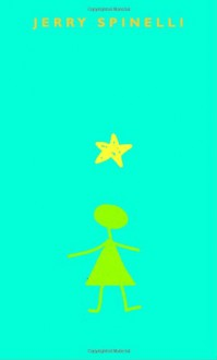 Stargirl (Readers Circle) - Jerry Spinelli