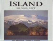 Ísland er nafn þitt - Sigurður A. Magnússon, Erich Spiegelhalter