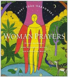 WomanPrayers - Mary Ford-Grabowsky