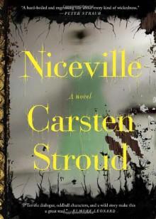 Niceville - Carsten Stroud
