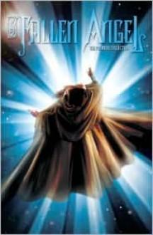 Fallen Angel: The Premiere Collection - Peter David, J.K. Woodward