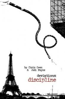 Discipline - Chris Owen, Jodi Payne