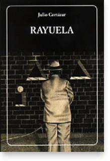 Rayuela (Biblioteca Ayacucho) - Julio Cortázar