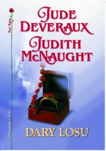 Dary losu - Jude Deveraux, Judith McNaught