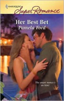 Her Best Bet - Pamela Ford