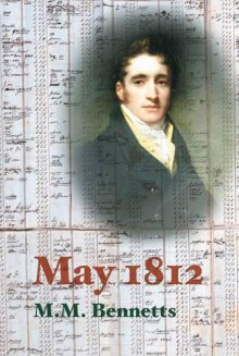 May 1812 - M.M. Bennetts