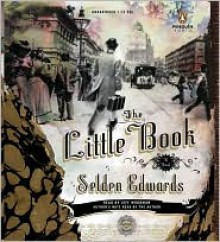 The Little Book - Selden Edwards