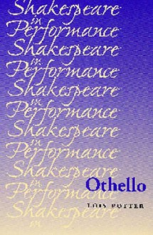 Othello - Lois Potter