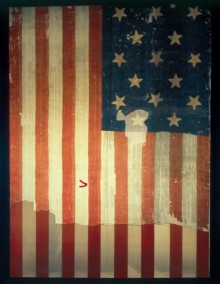 Star Spangled Banner: The Flag That Inspired the National Anthem - Lonn Taylor
