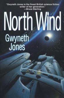 North Wind - Gwyneth Jones