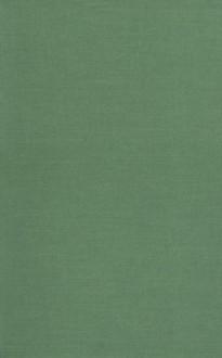 The Complete Poems of Christina Rossetti - Christina Rossetti