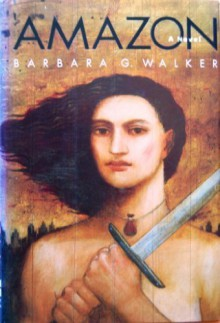 Amazon - Barbara G. Walker