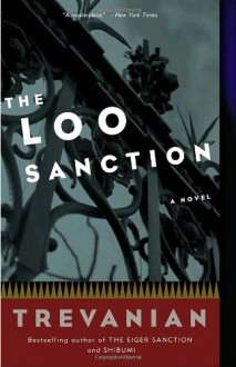 The Loo Sanction - Trevanian