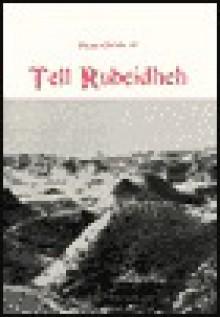 Tell Rubeideh - R. Killick, R. Miller, S. Payne, P. Watson, D. Downs, T. Young, E. McAdam, H. Mynors, H. W. Crawford