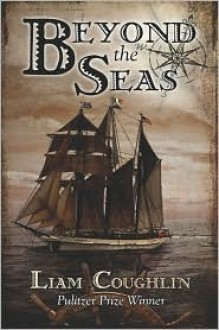 Beyond the Seas - Liam Coughlin