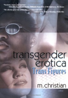 Transgender Erotica: Trans Figures (Southern Tier Editions) - M. Christian