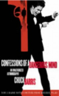 Confessions Of A Dangerous Mind - Chuck Barris