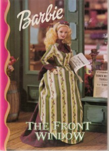 The Front Window - Claire Jordan,Della Foster