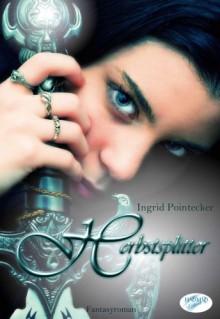 Herbstsplitter (German Edition) - Ingrid Pointecker