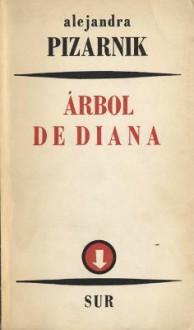 Árbol De Diana