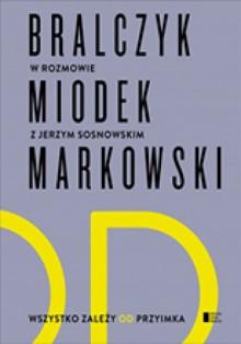 Wszystko zależy od przyimka - Andrzej Markowski, Jan Miodek, Jerzy Bralczyk
