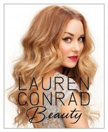 Lauren Conrad Beauty - 'Lauren Conrad', 'Elise Loehnen'