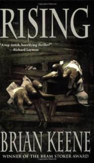 The Rising - Brian Keene