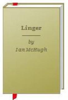 Linger - Ian McHugh