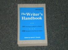 The Writer's Handbook 1999 - Sylvia K. Burack