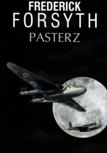 Pasterz - Frederick Forsyth